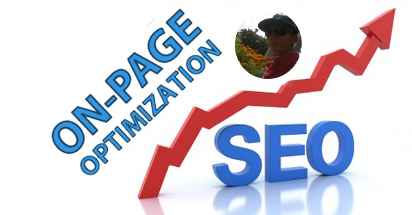 22 Seo onpage for Blogspot and Website cannot be ignored 2017